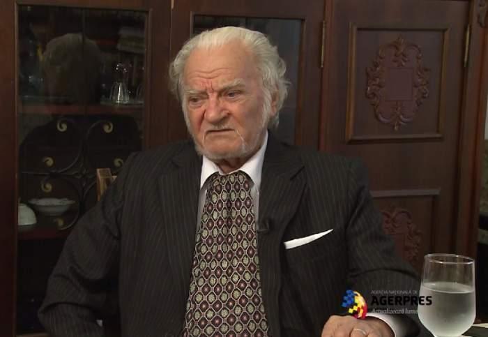Doliu în cinematografia românească! A murit un regizor uriaş!