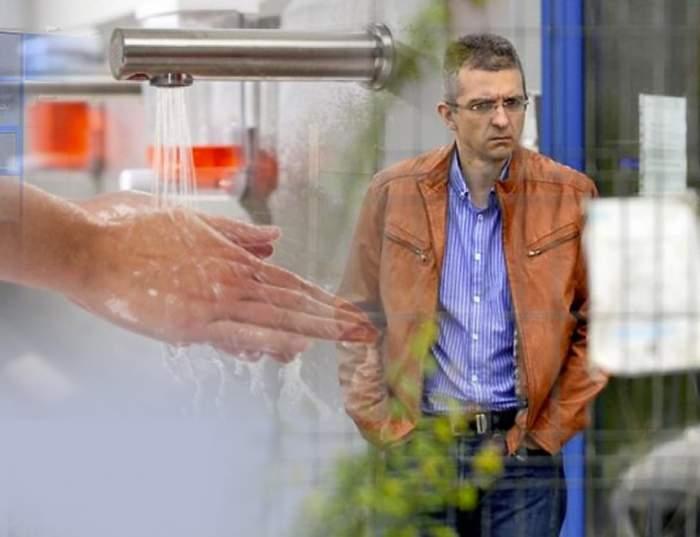 Firma Hexi Pharma, implicată într-un nou scandal de proporţii! Dosar cu zeci de victime