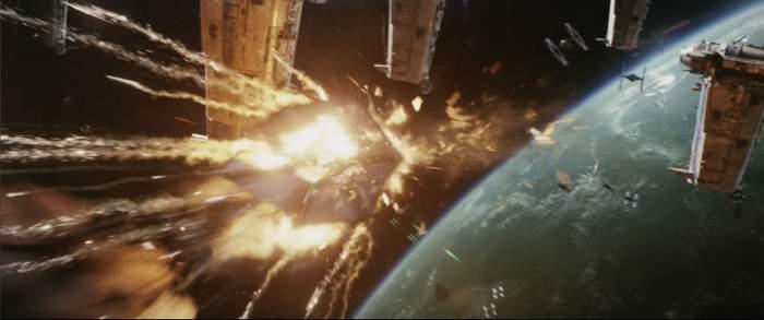 Omenirea este în mare pericol!? Un asteroid neobişnuit va trece la o distanţă mică de planetă! Are o formă de neimaginat