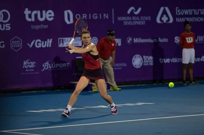 Simona Halep a dat lovitura de Sărbători! Suma fabuloasă de bani încasată de numărul 1 mondial!