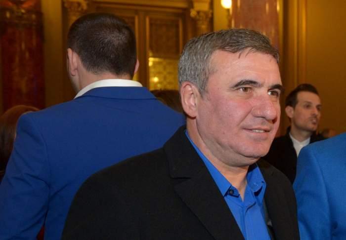 """Un nume uriaş din fotbalul românesc l-a dat de gol pe Gică Hagi! """"Regele"""" pleacă să antreneze în străinătate"""
