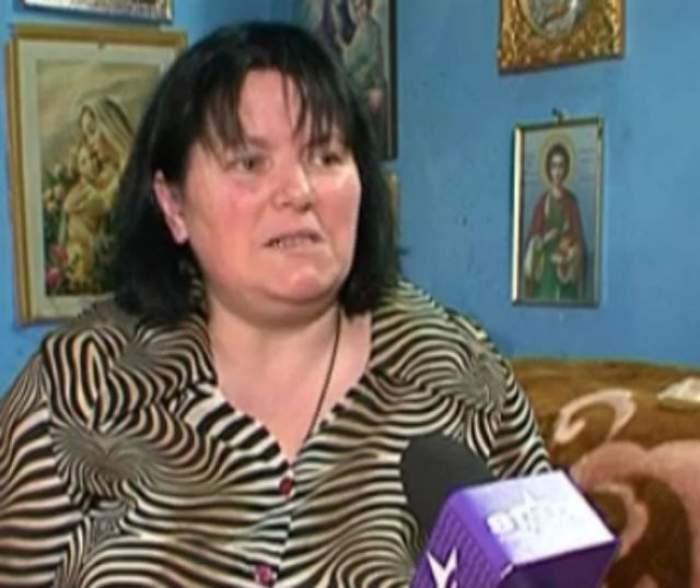 """Maria Ghiorghiu a prevestit incendiul în care au murit peste 12 oameni? Mărturie cutremurătoare: """"Era iadul pe pământ"""". Ce urmează să se întâmple"""