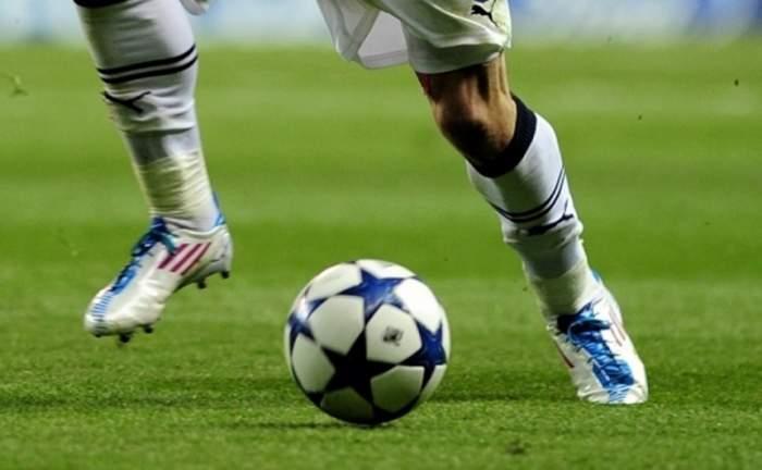 Tragedie în sport! A murit unul dintre cei mai talentaţi fotbalişti din lume!