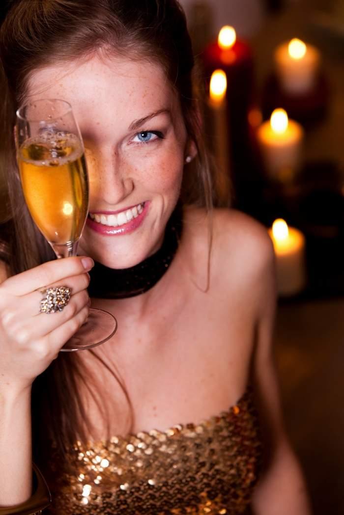 Superstiţii de Revelion! Ce să faci în această noapte să-ţi meargă bine în noul an