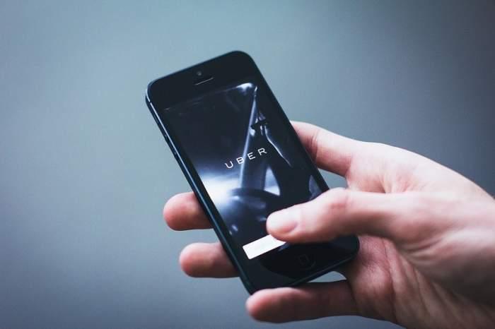 Schimbări majore în transportul din București! Uber poate fi interzis și ce prețuri se schimbă