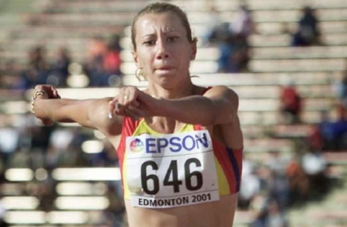 Doliu în lumea sportului! O multiplă campioană a României a murit la 40 de ani