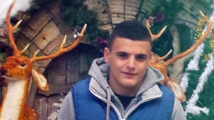 Cutremurător! Un sportiv de 18 ani din Slatina s-a sinucis. Cum l-au găsit autorităţile