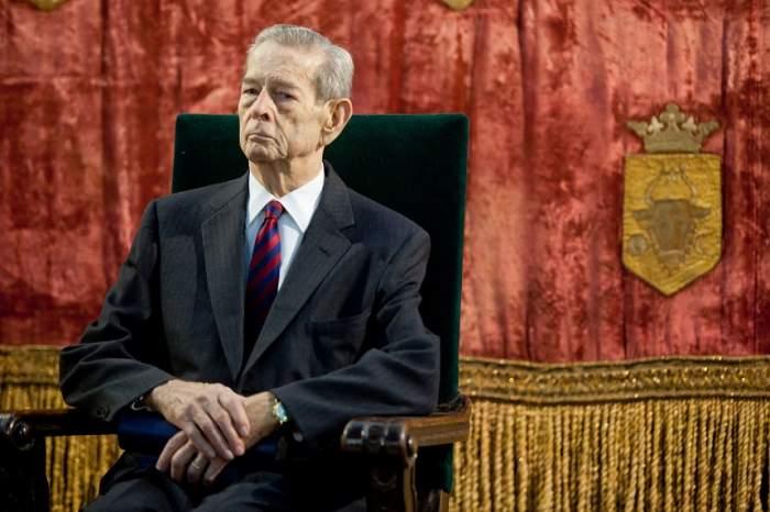 Guvernul a hotărât! Care vor fi zilele de doliu naţional în România, în memoria Regelui Mihai