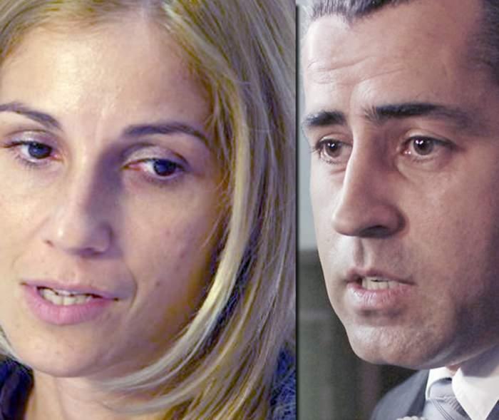 Decizie neaşteptată în scandalul soţilor Truică! Milionarii, în culmea fericirii
