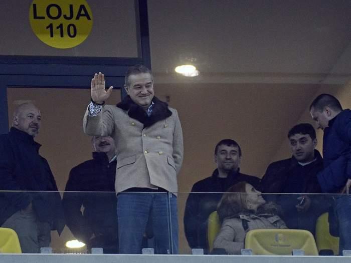 Banii aduc fericirea! Cum au intrat peste 14 milioane de euro, cu chitanţă, în fotbalul românesc