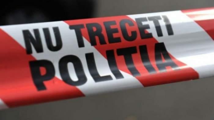 ALERTĂ lângă Portul Giurgiu! A fost descoperită o bombă de 250 de kilograme
