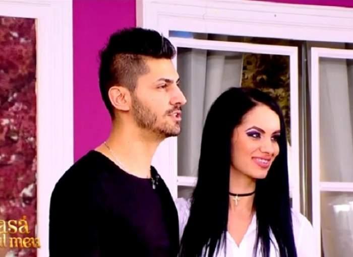 """Mihai şi Mihaela de la """"Mireasă pentru fiul meu"""" fac primul pas spre căsătorie! Se întâmplă chiar mâine"""
