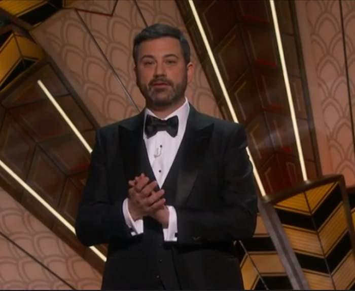 Premiile Oscar 2017. Cine a plecat acasă cu cele mai dorite trofee din cinematografie
