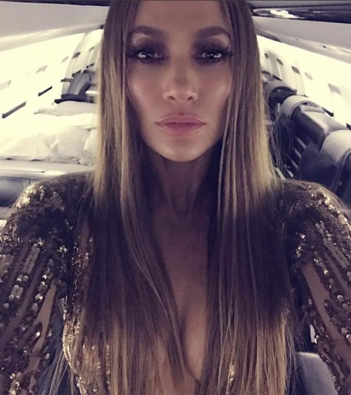 VIDEO / Casa lui Jennifer Lopez, definiția luxului! Imaginile îți vor tăia răsuflarea