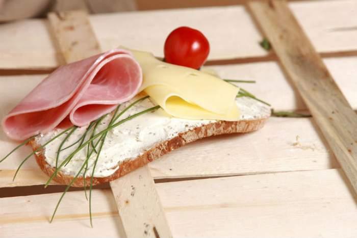 Ce se întâmplă când renunți la pâine? Cele 7 EFECTE te vor face să nu o mai cumperi vreodată