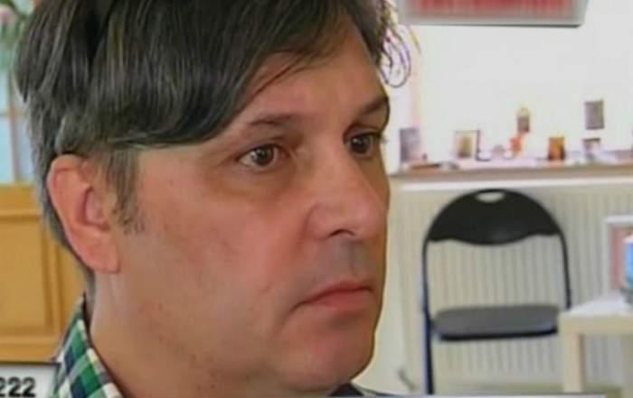 """Ileana Ciuculete a murit în chinuri groaznice. Cornel Galeş, soţul artistei:  """"I-a spart tot ficatul, venele în el. Am văzut Iadul"""""""