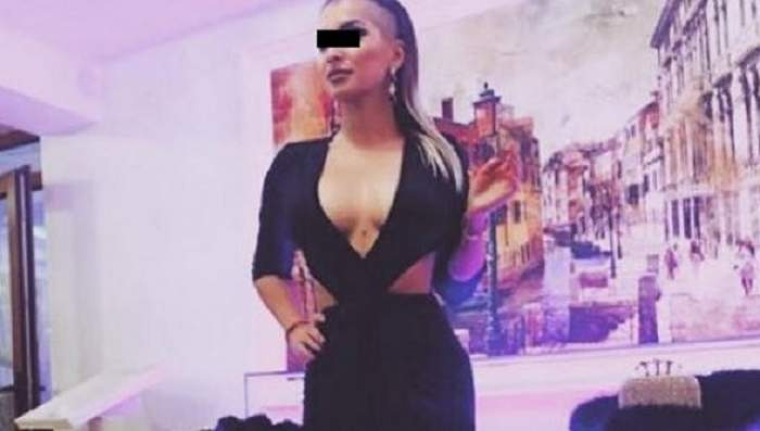 VIDEO / Asasinul care a băgat spaima în toată lumea, după ce a ucis o tânără din Oradea, ar fi fugit din țară!
