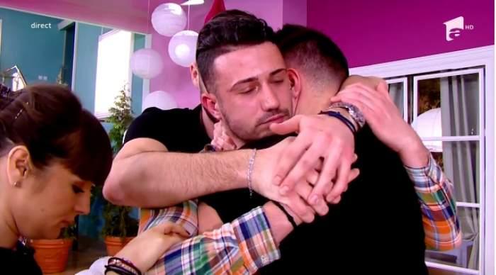 """Nominalizări SURPRIZĂ la """"Mireasă pentru fiul meu""""! A fost eliminat cu o zi înainte de marea finală"""