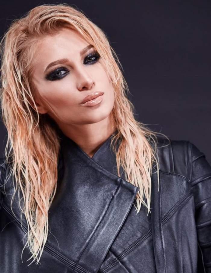 """De ce nu a participat Lora la Eurovision: """"Acum că s-a terminat concursul, îmi permit şi eu să vă spun"""". Ce ascunde, de fapt, artista?"""