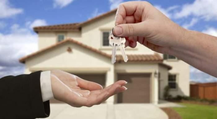 """Preţurile locuinţelor AR PUTEA CREŞTE anul acesta, cu până la 7%, susţinute de programul """"Prima Casă""""! Ce spun consultanţii imobiliari"""