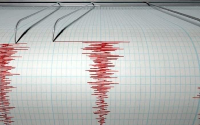 VIDEO / Cutremur cu magnitudinea de 5,9 grade în Filipine! Imaginile surprinse sunt de groază