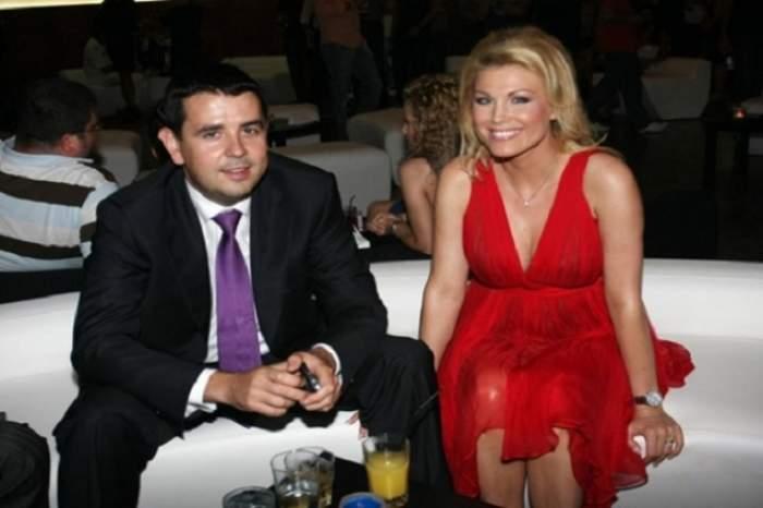 """Soţul Cristinei Rus află astăzi dacă îi iese """"combinaţia"""" de milioane!"""