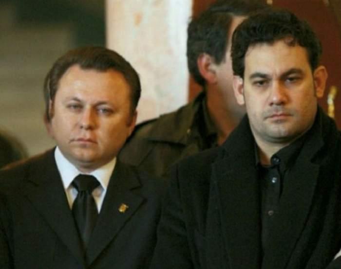 """DOLIU în familia Dolănescu! """"Nu mă așteptam să te pierd atât de repede"""""""