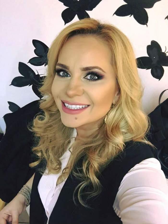 """VIDEO / Paula Chirilă a trecut pe la medicul estetician! Mărturisire-bombă: """"M-aş opera din cap până în picioare"""""""