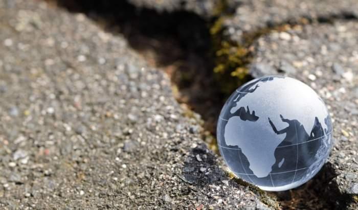 Cutremur după cutremur în Turcia! 3 seisme în mai puţin de o oră
