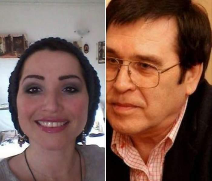 Marius Ţeicu a spus ADEVĂRUL despre starea de sănătate a fiicei sale! Ce se întâmplă în aceste momente cu Patricia
