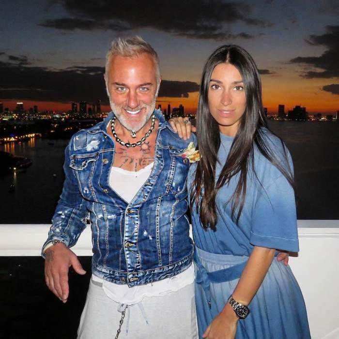 VIDEO / Gianluca Vacchi trăieşte într-un lux orbitor. Cum arată casa excentricului miliardar italian