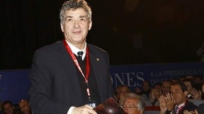ULTIMA ORĂ! Președintele Federației Spaniole de Fotbal a fost arestat! Acuzaţiile sunt grave!