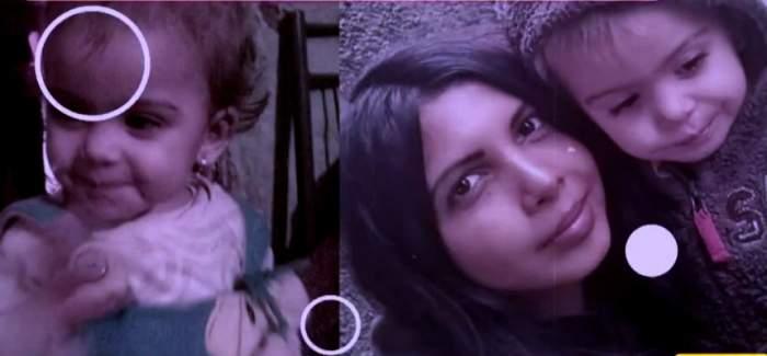 """VIDEO / Miracol în România!?! Mama: """"Au zis că mi-au înviat fiica"""". Doar în filmele fantastice descoperi aşa informaţii incredibile"""