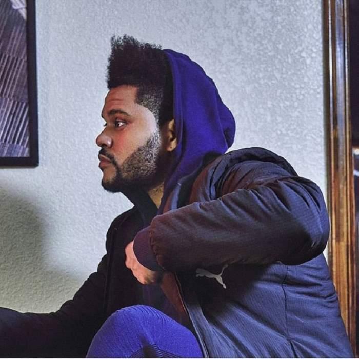 VIDEO / Aşa artist, aşa casă! The Weeknd are un palat de 20 de milioane de dolari! În ce lux trăieşte vedeta
