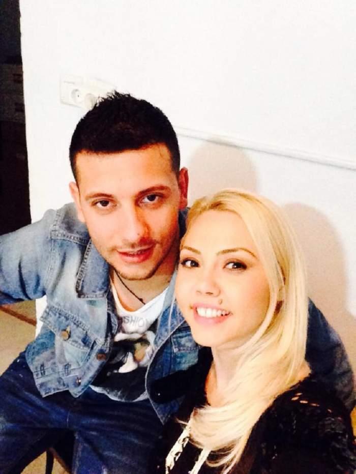Liviu Dovleac suferă în mare tăcere după moartea Denisei Răducu! Mesajul care a apărut pe pagina lui de Facebook