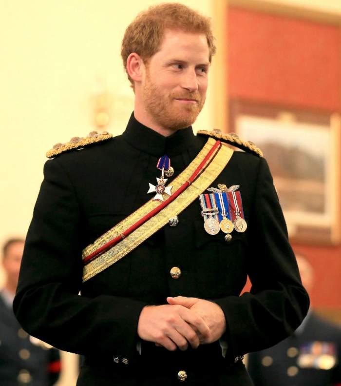 """VIDEO / Bombă în showbiz! O concurentă de la """"Insula Iubirii"""", fosta iubită a Prinţului Harry! Cu EA s-a iubit fiul cel mic al Prinţesei Diana"""