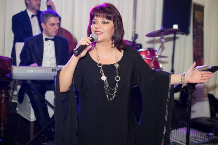 VIDEO / Soțul cântăreței Marina Scupra, distrus de durere! Ce a mărturisit cu inima îndoliată