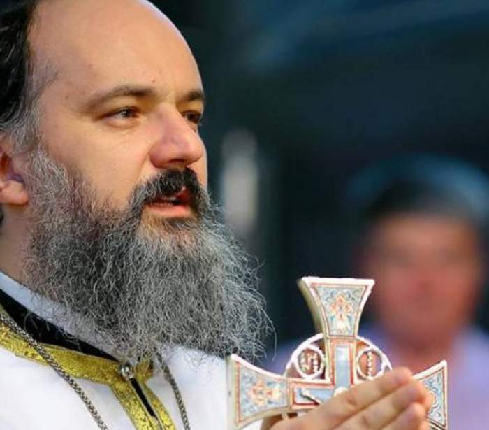 """Reacţia revoltătoare a unui preot după scandalurile sexuale în care sunt implicaţi colegii săi: """"Toți facem păcate, dar nu suntem toți înregistrați"""""""