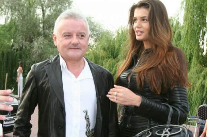Bărbați părăsiți de partenere după ce au ajuns celebre! Showbiz-ul românesc este plin