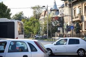 """FOTO – VIDEO / Aroganța făcută de fostul iubit al Anei Mocanu le întrece pe toate! Cum s-a """"dat rotund"""" în orașul natal, de ziua lui"""