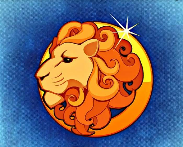 HOROSCOPUL ZILEI: 17 AUGUST - Veşti foarte bune pentru nativii Leu