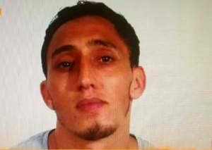VIDEO / Unul dintre teroriştii din Barcelona a fost identificat! Poliţiştii au oprit un al doilea atac sângeros