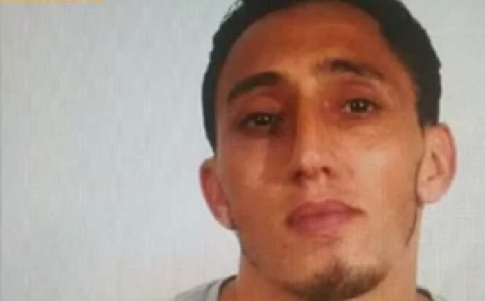 UPDATE: Principalul suspect în cazul atentatului din Barcelona. Autorităţile sunt în alertă