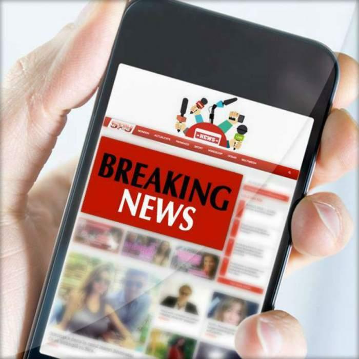 VIDEO / ATAC sângeros în Germania! Suspectul e liber în aceste momente