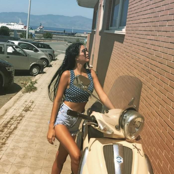 Daniela Crudu, pusă pe schimbări, după ce s-a întors în România! Cum arată, după ce s-a lăsat pe mâna specialiştilor