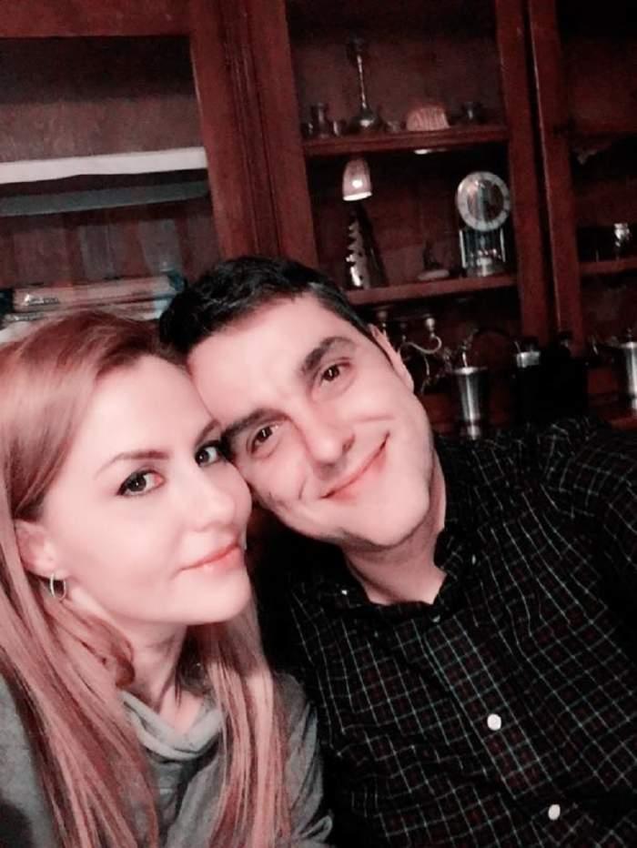 Vacanță de vis pentru Oana Turcu și Cristi Brancu! Ce au făcut cele două vedete Antena Stars