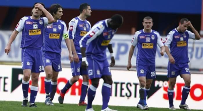 Dramă în fotbal! Un jucător cu ştate vechi în Liga I suferă de o boală cumplită şi poate muri în orice moment!