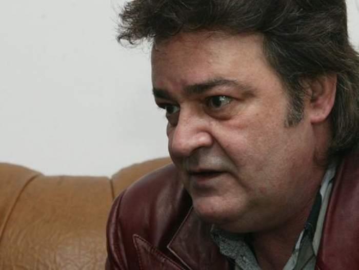 """Declaraţii emoţionante făcute de Adrian Romcescu, după moartea Patriciei Ţeicu: """"Marius Ţeicu trăieşte o cumplită dramă"""""""