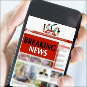 Omul de afaceri Puiu Popoviciu, condamnat la 7 ani de închisoare! Decizia e definitivă