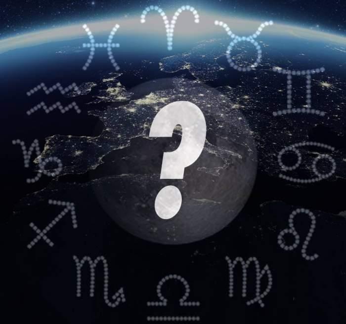 NASA a descoperit cea de-a 13-a zodie. Cum se va schimba horoscopul